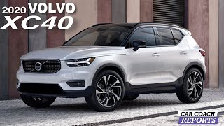 2020-Volvo-CX40-Review
