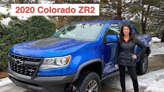 2020-Chevrolet-Colorado-ZR2-Review