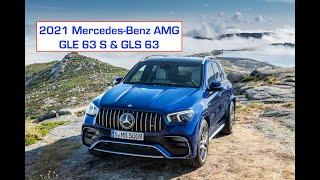 2021-Mercedes-Benz-Review