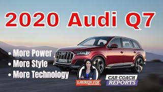 2020-Audi-Q7-Review