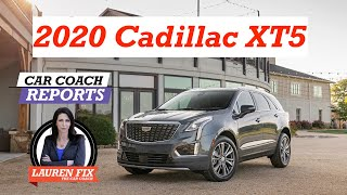 2020-cadillac-XT5-Review