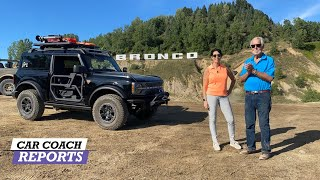 2021-Ford-Bronco-Review