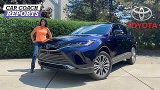 2021-Toyota-Venza-Review