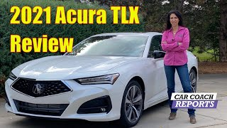 2021-Acura-TLX-Review