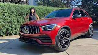2020-Mercedes-Benz-GLC-Review