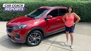 2020-Buick-Encore-GX-Review