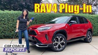 2021-Toyota-Rav4-Review
