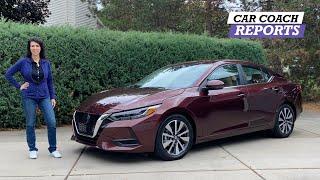 2020-Nissan-Sentra-Review
