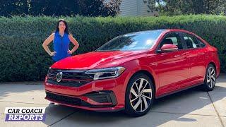 2020-Volkswagen-jetta-GLI-review