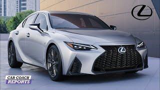 2021-Lexus-IS-350