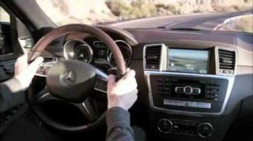 2013-Mercede-Benz-GL-Class-review