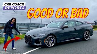 2021-BMW-430i-xDrive-Review