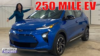 2022-Chevrolet-bolt-EUV-Review