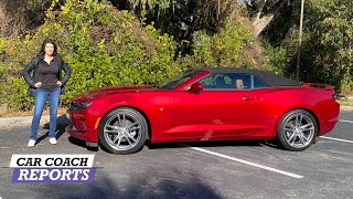 2021-chevrolet-camaro-convertible-review
