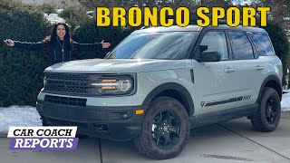 2021-Ford-Bronco-Sport-Review