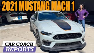 2021-Ford-Mustang-Mach-1-Review
