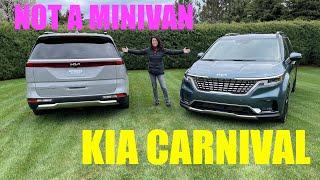 2022-KIA-Carnival-Un-Minivan-Review