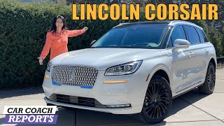 2021-Lincoln-Corsair-Review