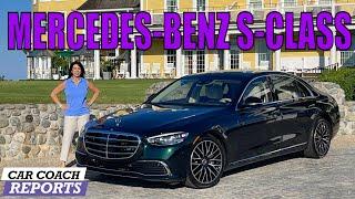 2021-Mercedes-Benz-S-class-Review