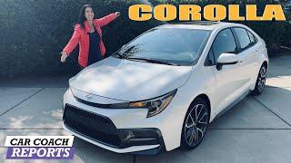 2021-Toyota-Corolla