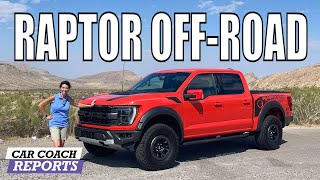 2021-Ford-F-150-Raptor-Review