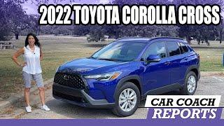 2022-Toyota-Corolla-Cross-Review